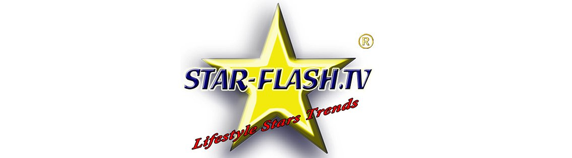 Star-Flash.TV